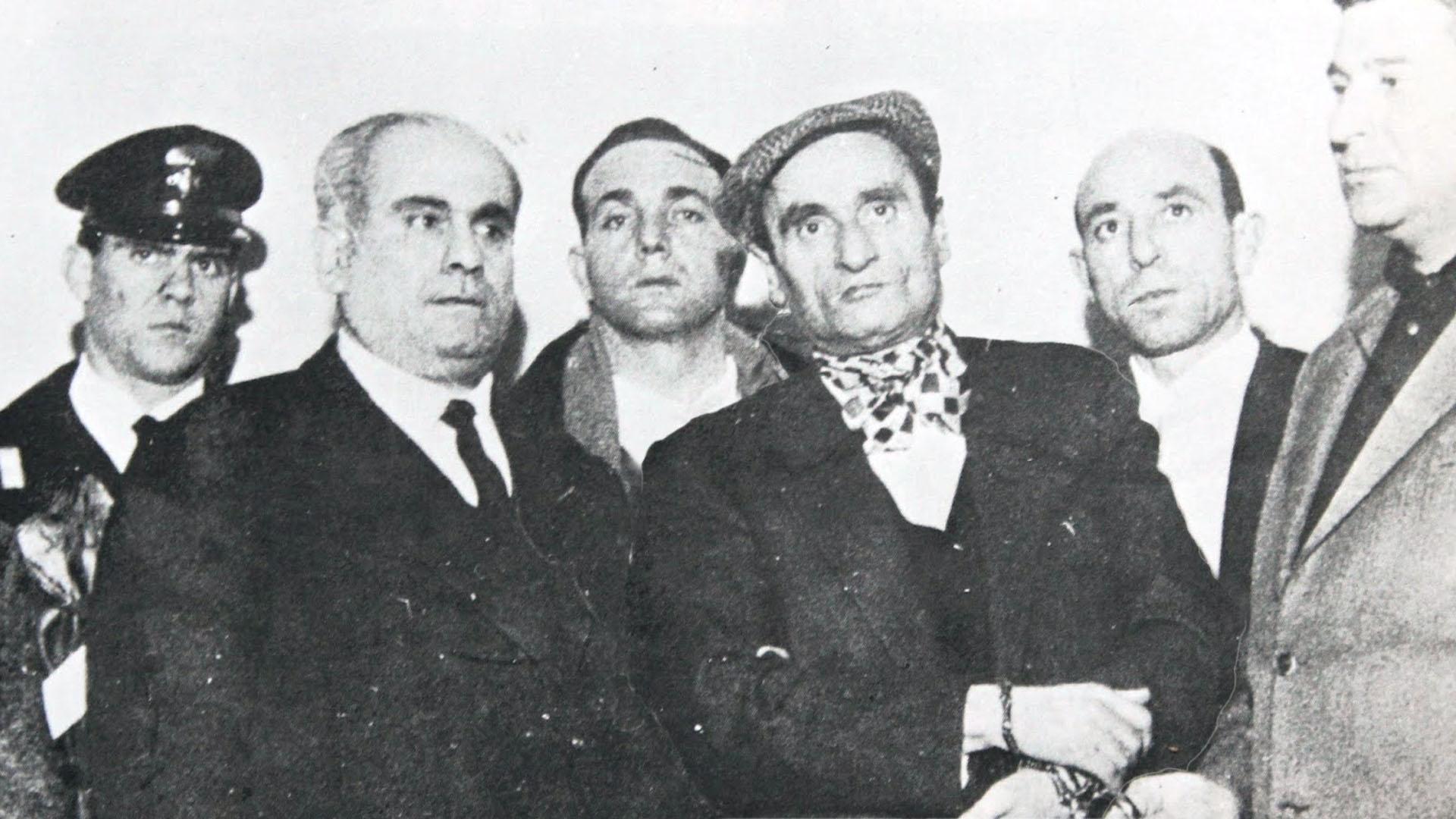 """Quarantaduesima puntata. Gianrico Carofiglio: """"Il rapporto tra gli italiani e la mafia"""""""