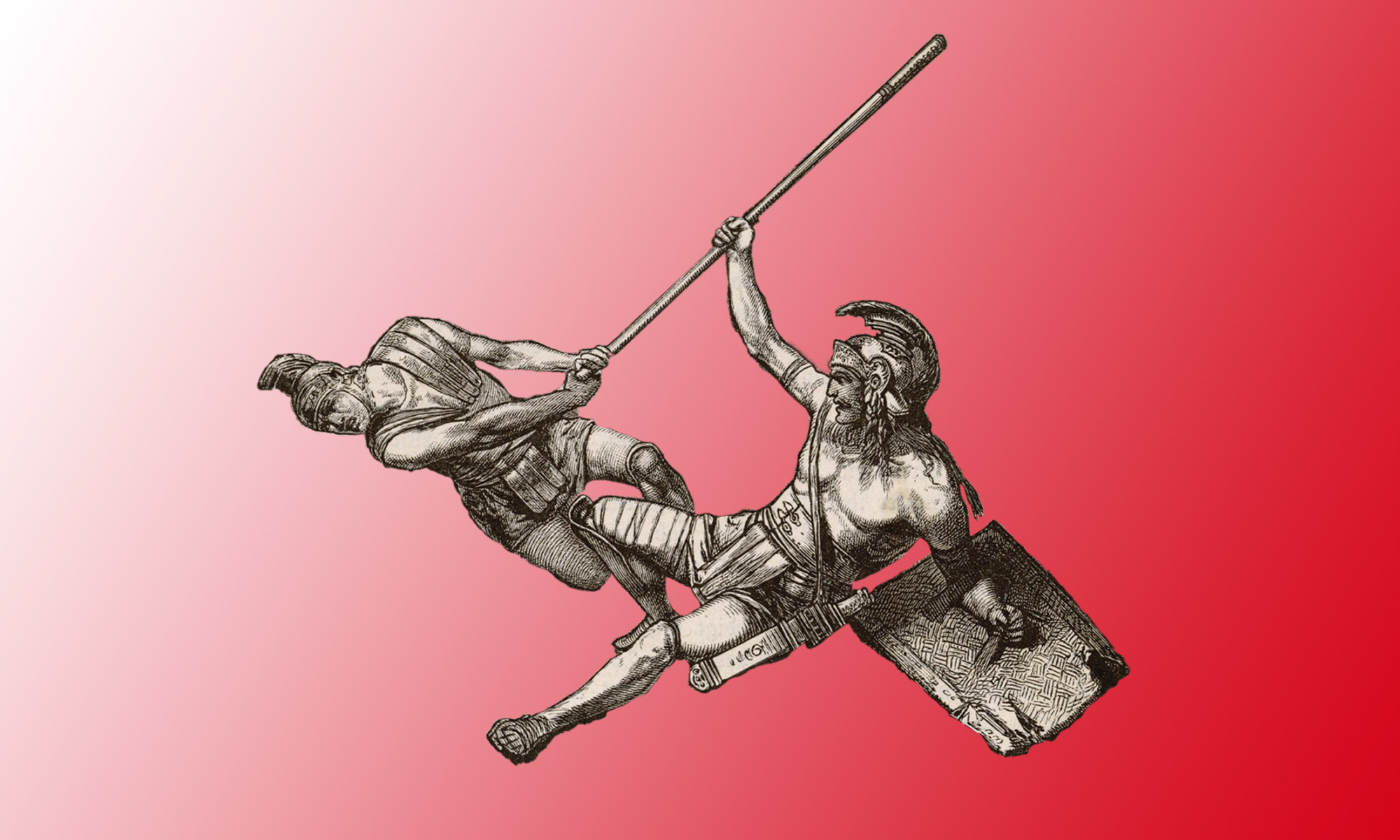 Cinquantottesima puntata. I nemici di Roma: Spartaco